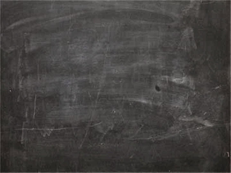 black chalkboard wallpaper wallpapersafari