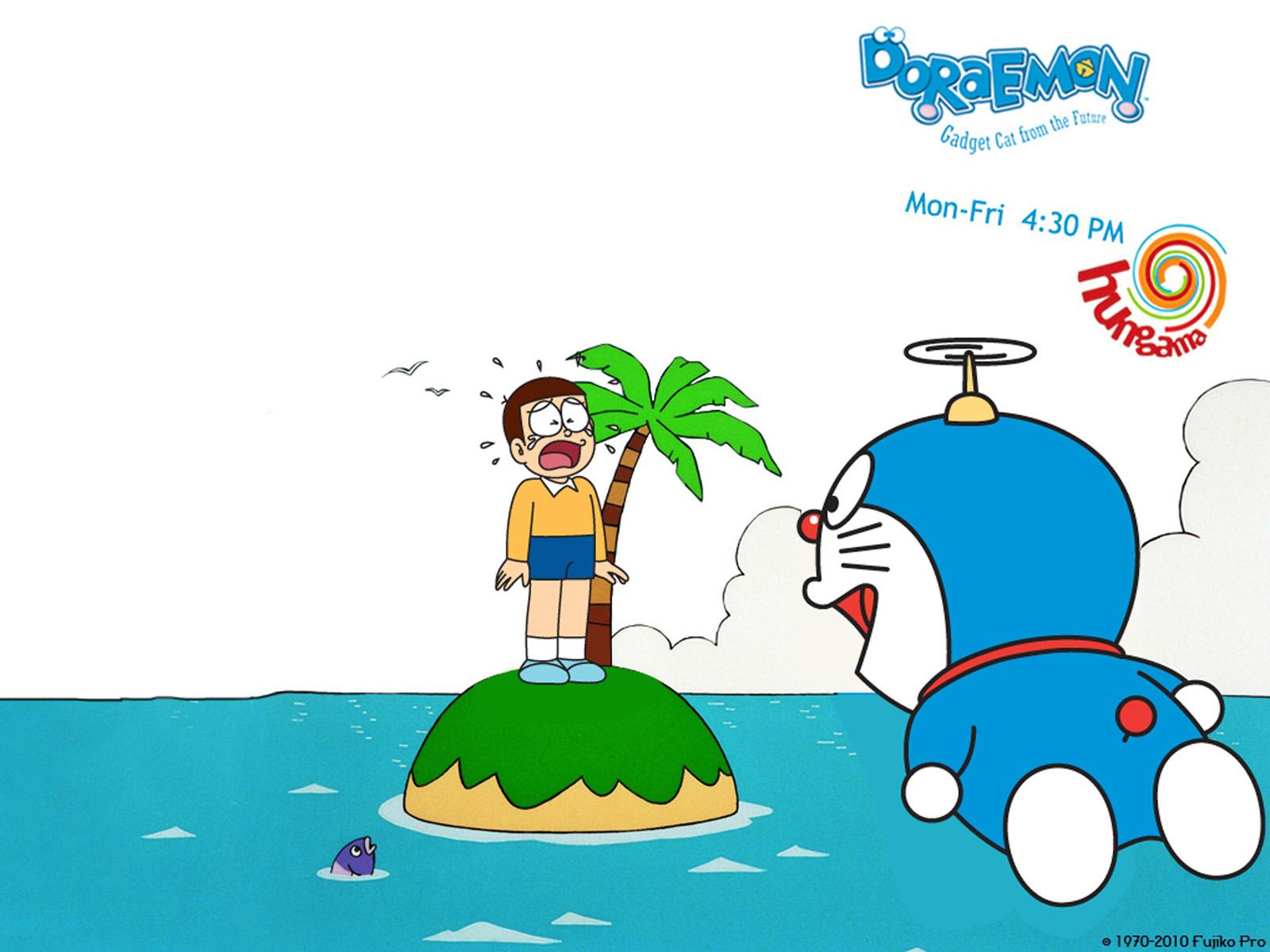 Doraemon wallpaper for android wallpapersafari file name doraemon wallpaper android 1600x1200 voltagebd Images