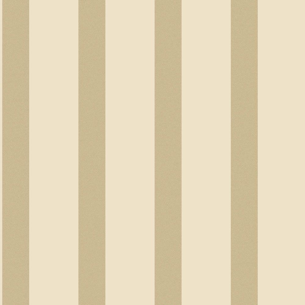 Home Cream Gold Glitter   DL40217   Stripe   Sparkle   Decorline 1000x1000