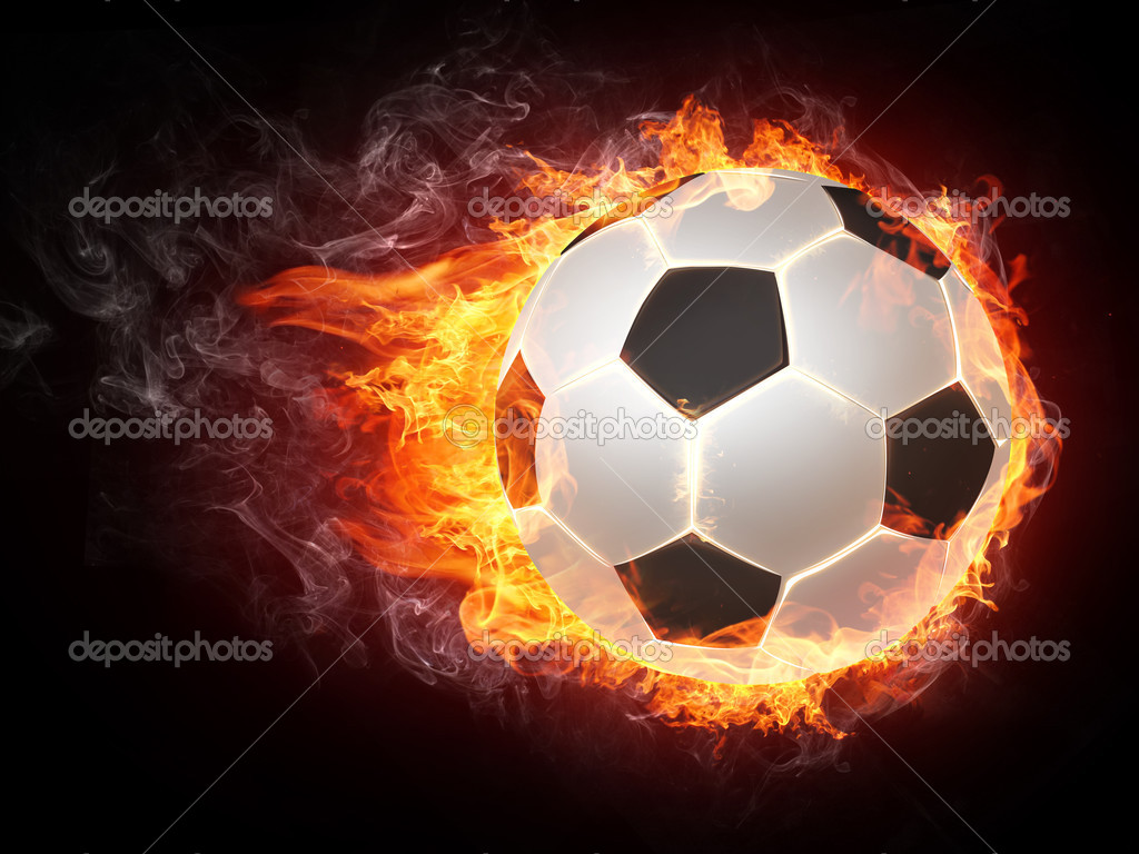 cool green soccer ball wallpapers wallpapersafari
