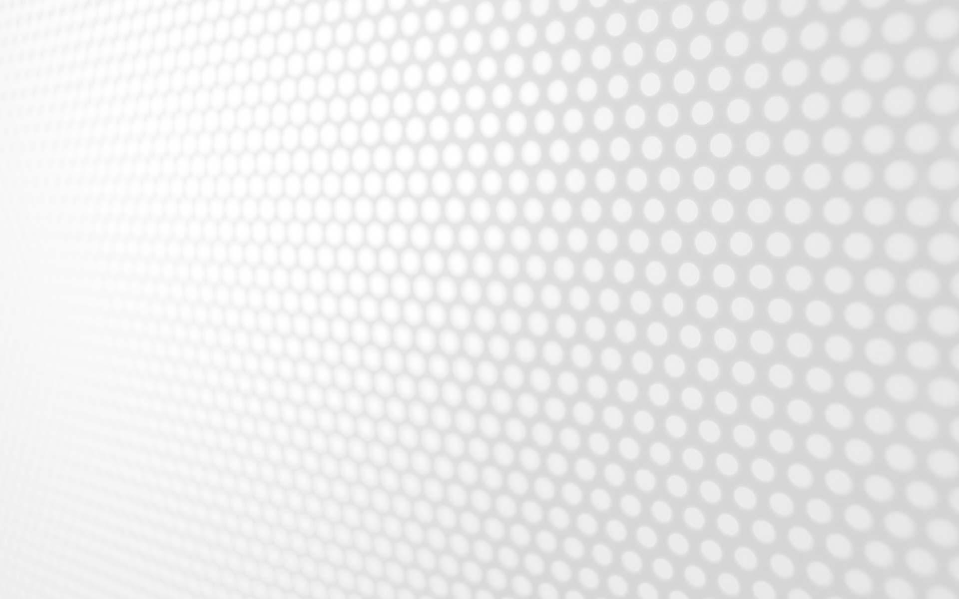 white and grey wallpaper wallpapersafari