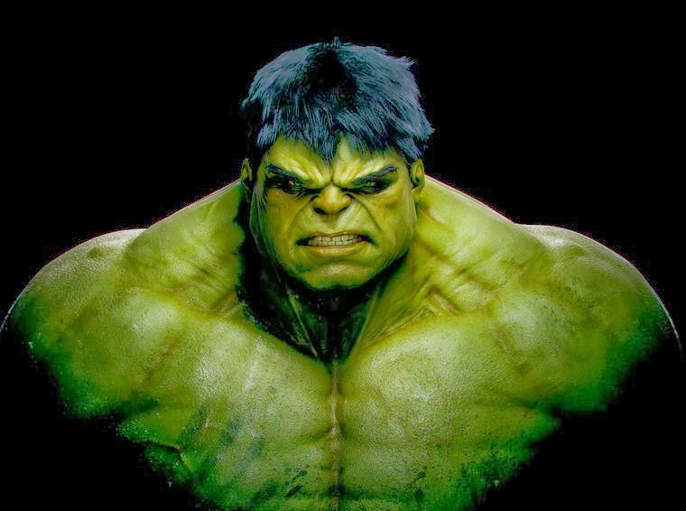 Free Wallpaper HD Hulk - WallpaperSafari