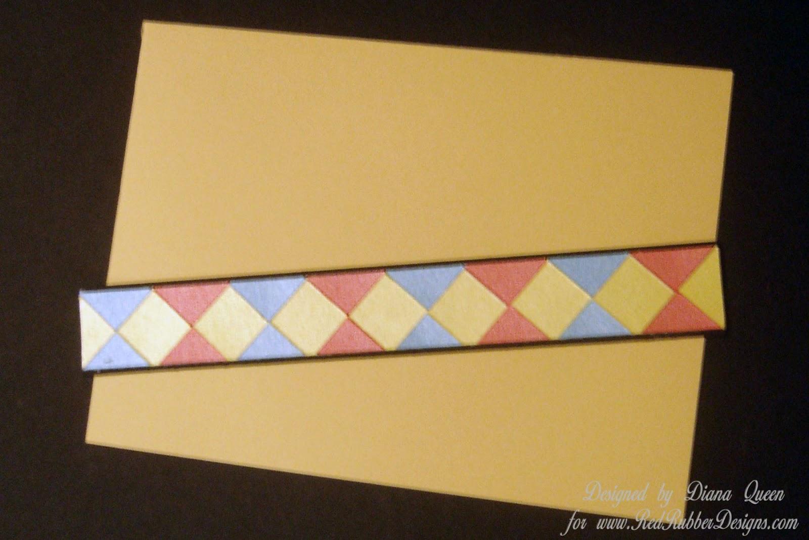 Cut A 10 X 10 Inch Square Wallpaper PicsWallpapercom 1600x1067