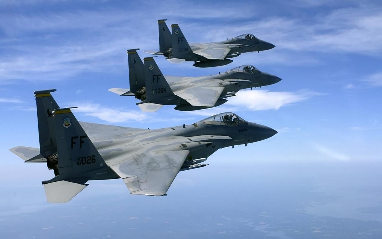 HD new wallpaper fighter jet wallpapers 1280x800