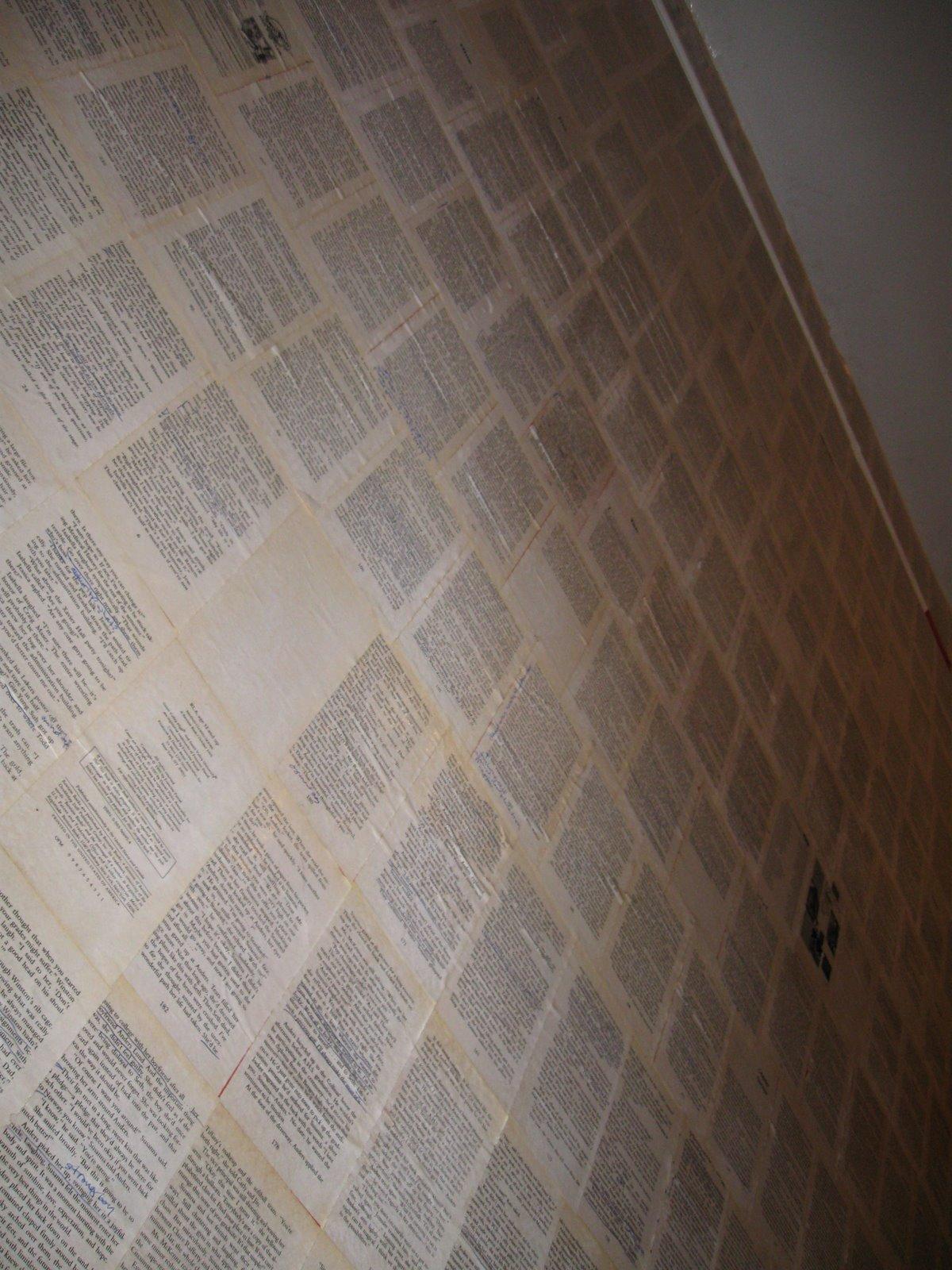 Fabric Wallpaper Cheap Wallpaper For Walls 1200x1600