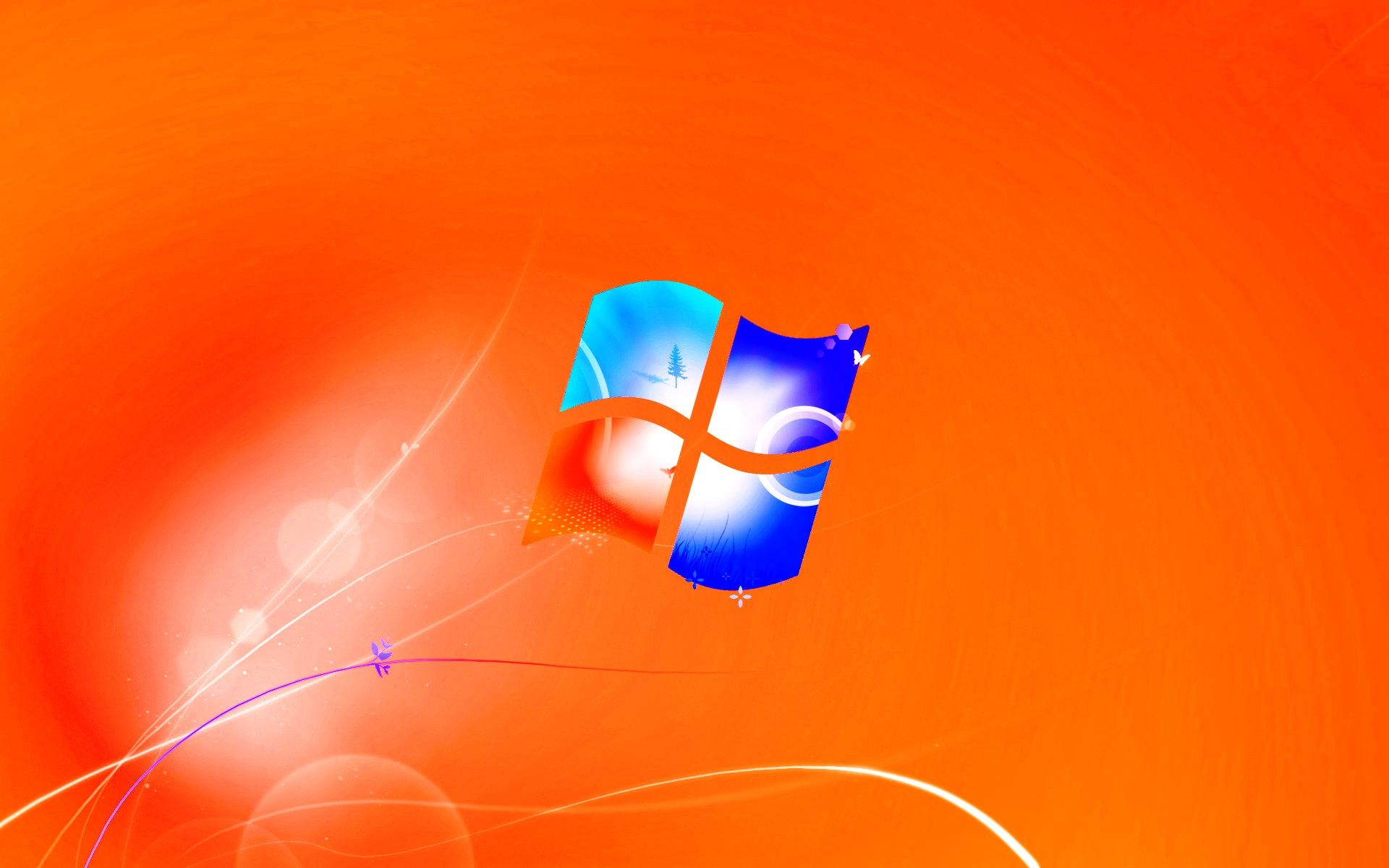 Download Animated Wallpaper Windows 7 Full Version Gallery 1920x1200