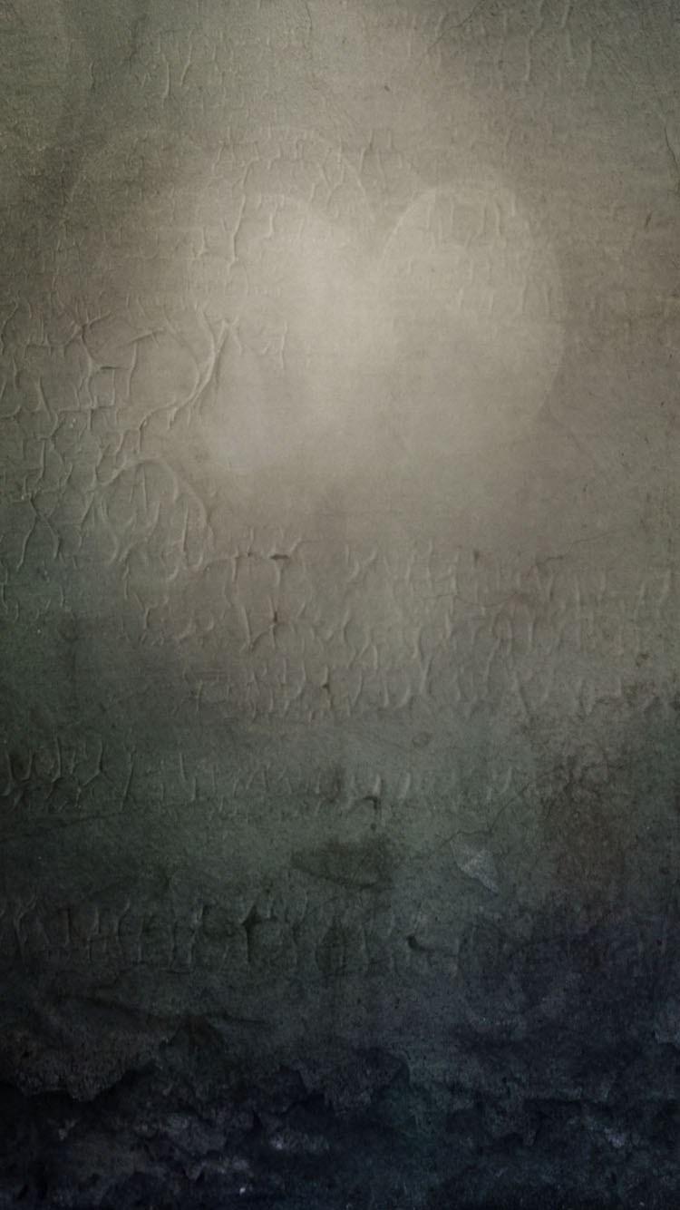 Iphone Wallpaper Retina   Wallpapers HD Quality