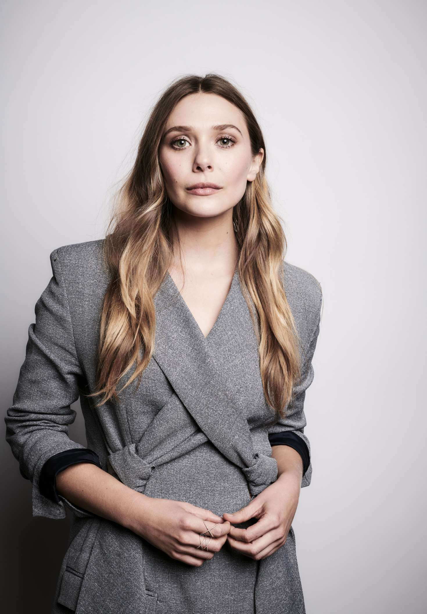 Elizabeth Olsen   Deadline Hollywood presents The 1470x2111