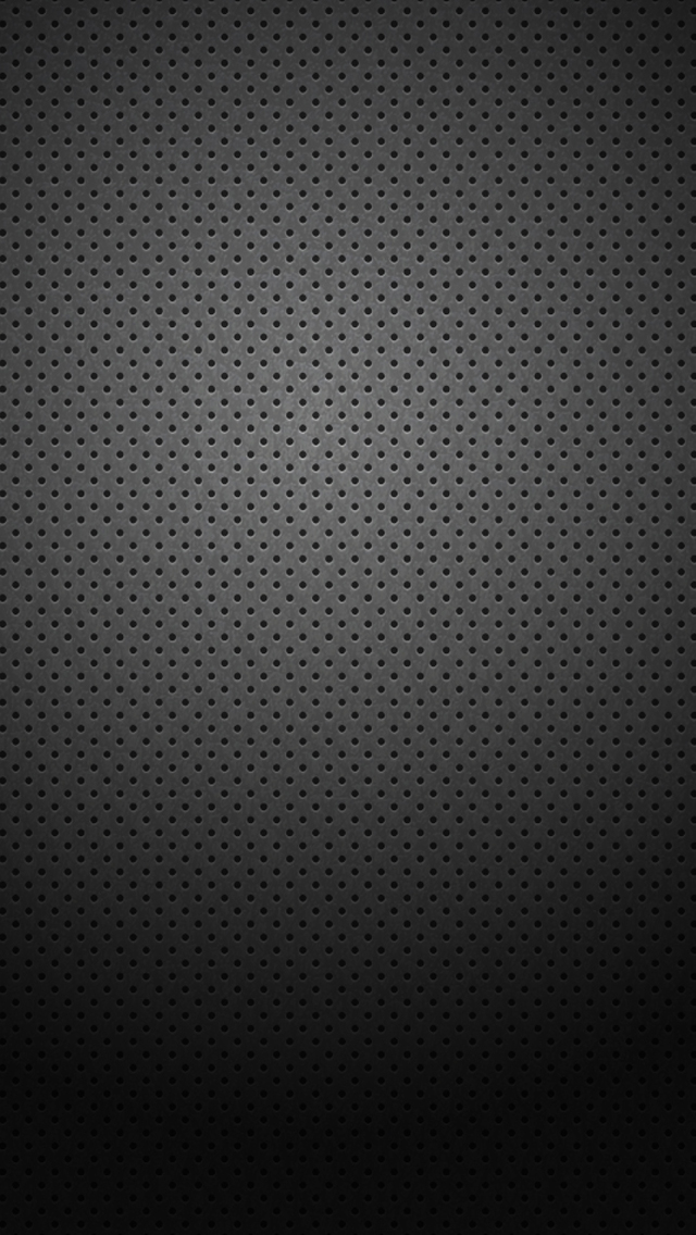 wallpapers simples pour iPhone 5, iPhone 4 et iPod