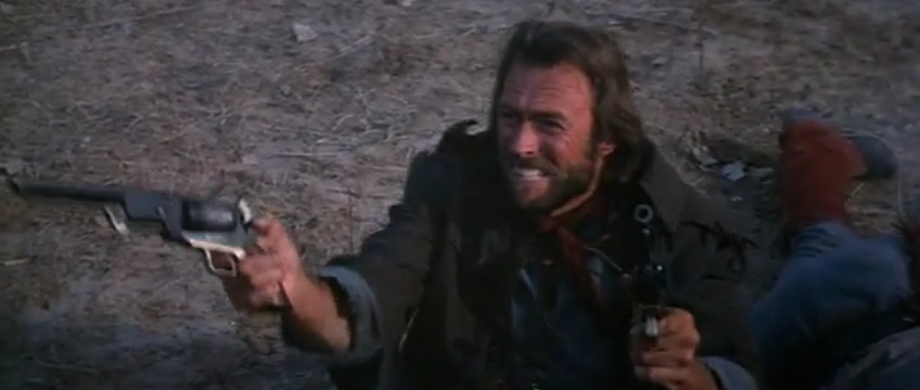 josey wales music image search results 848x360