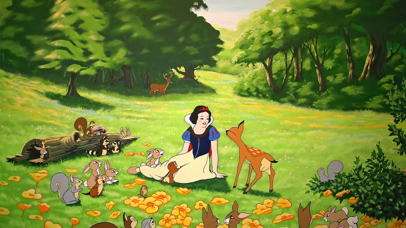 snow white iphone wallpaper - wallpapersafari