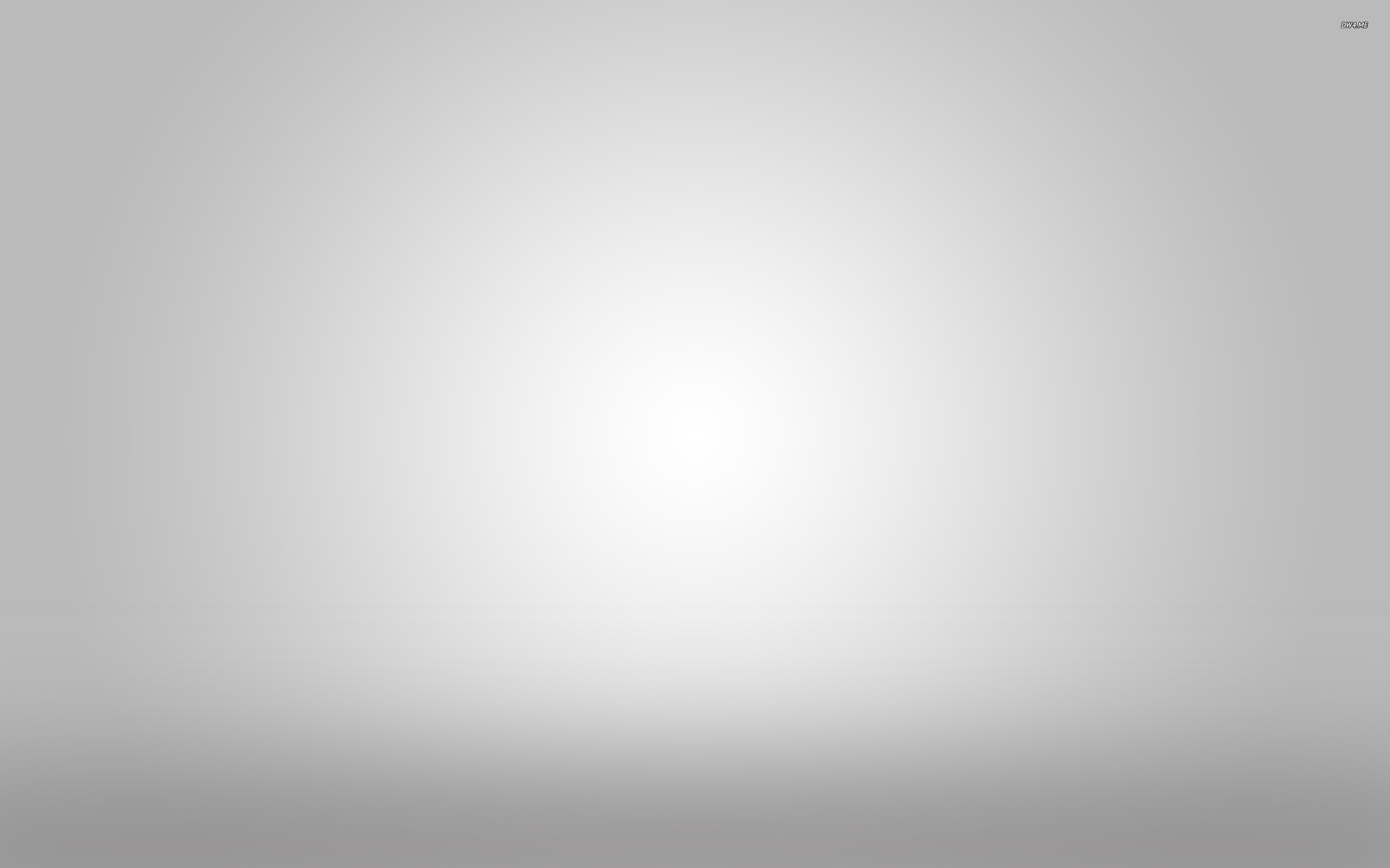 solid light gray wallpaper - photo #39