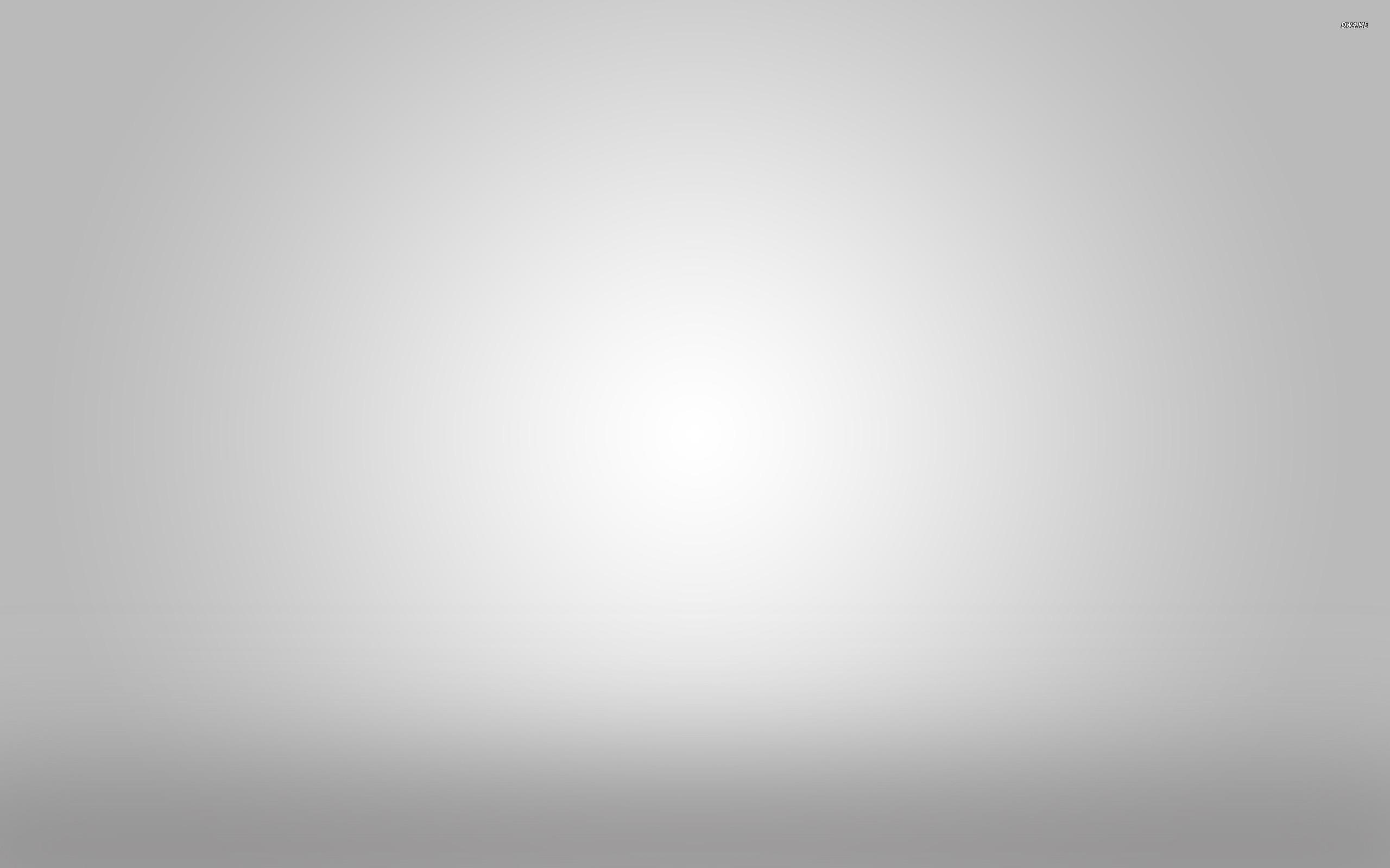 Light Grey Background Images | imagebasket.net