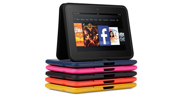 kindle fire hd 720w 631x333