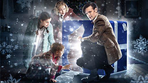 Doctor Who Screensavers and Wallpapers - WallpaperSafari