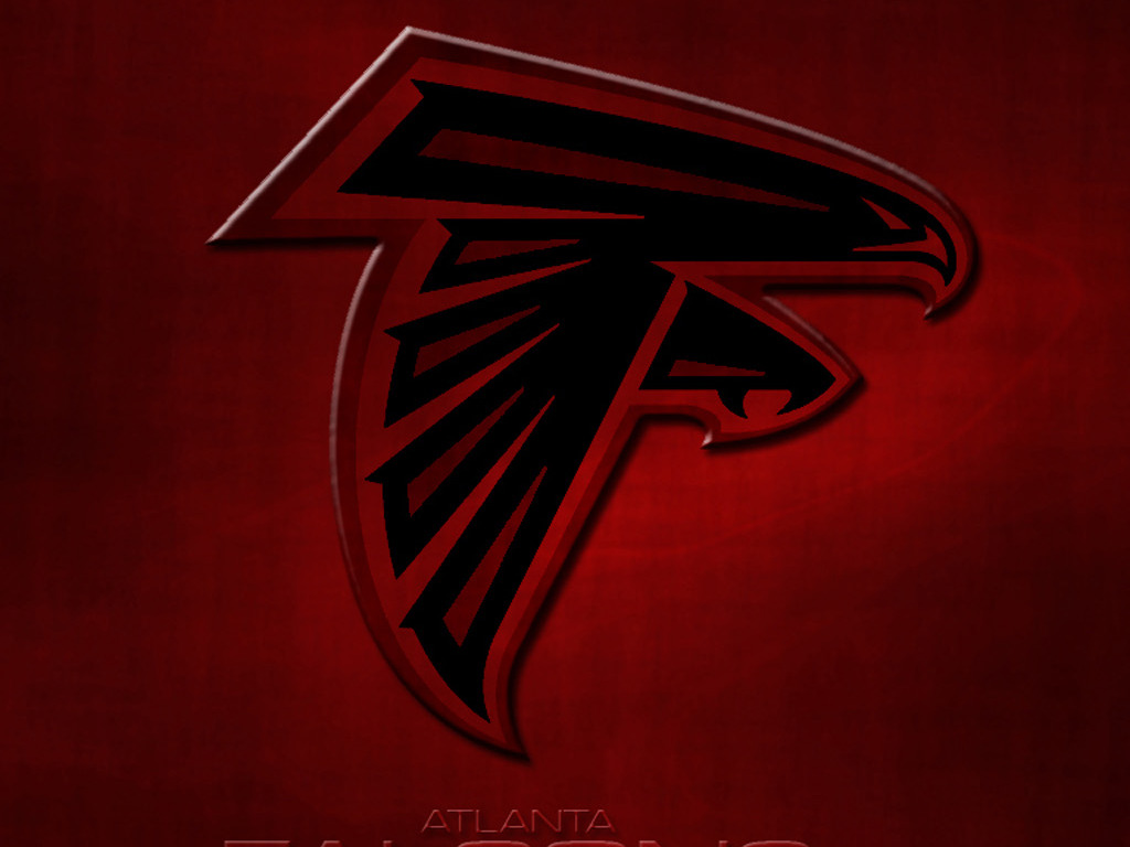Atlanta Falcons Wallpapers Hd: Atlanta Falcons Wallpaper Desktop