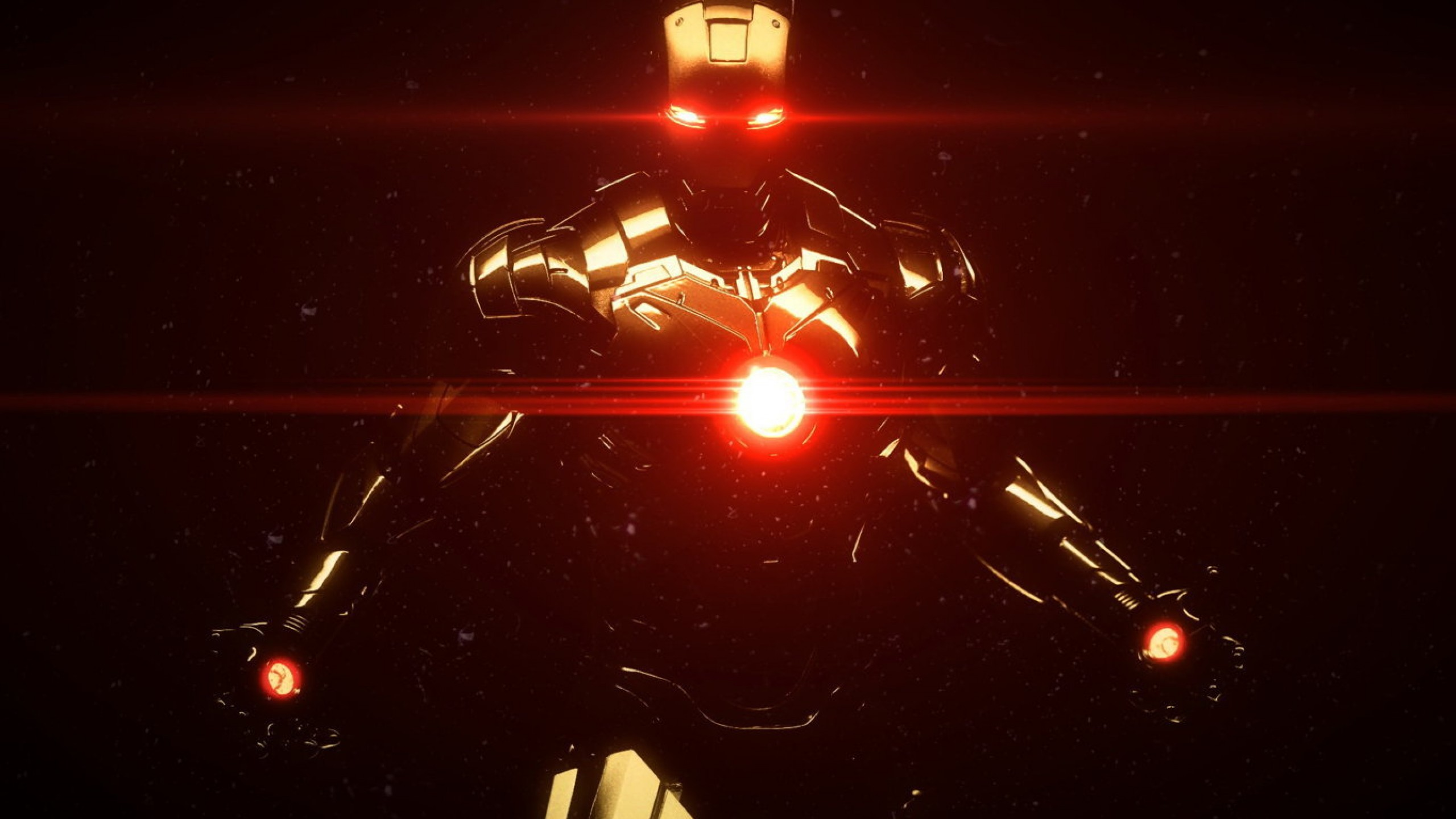 Iron Man Wallpaper Hd For Android wallpaper   1436917 2560x1440