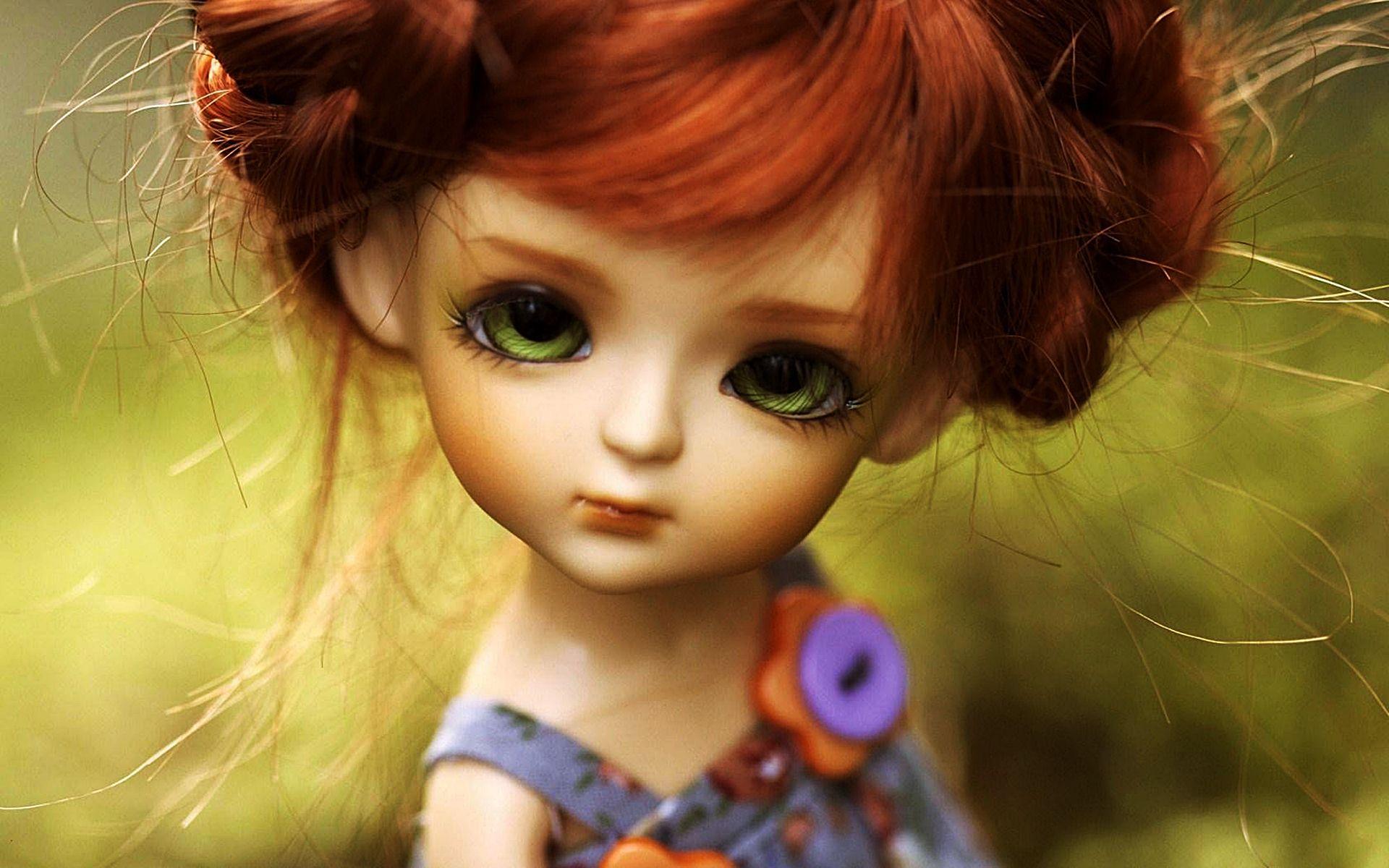 Cute Doll Wallpaper Amazing Images U0h0t5u4 Yoanu 1920x1200