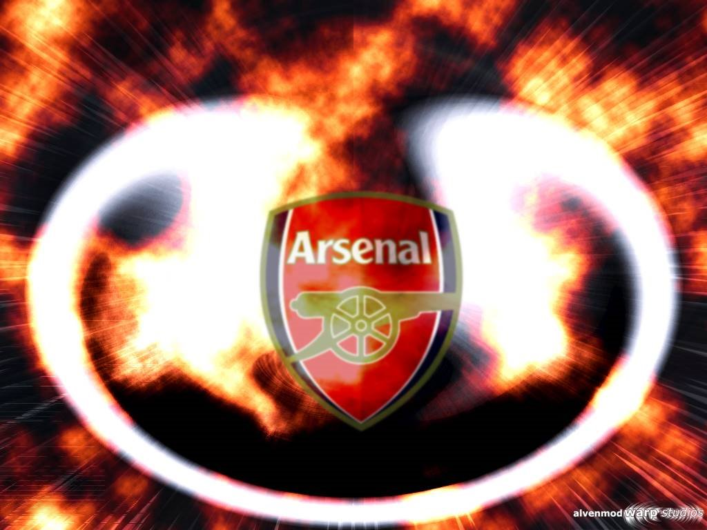 arsenal wallpaper 2012 arsenal wallpaper arsenal wallpaper logo 1024x768