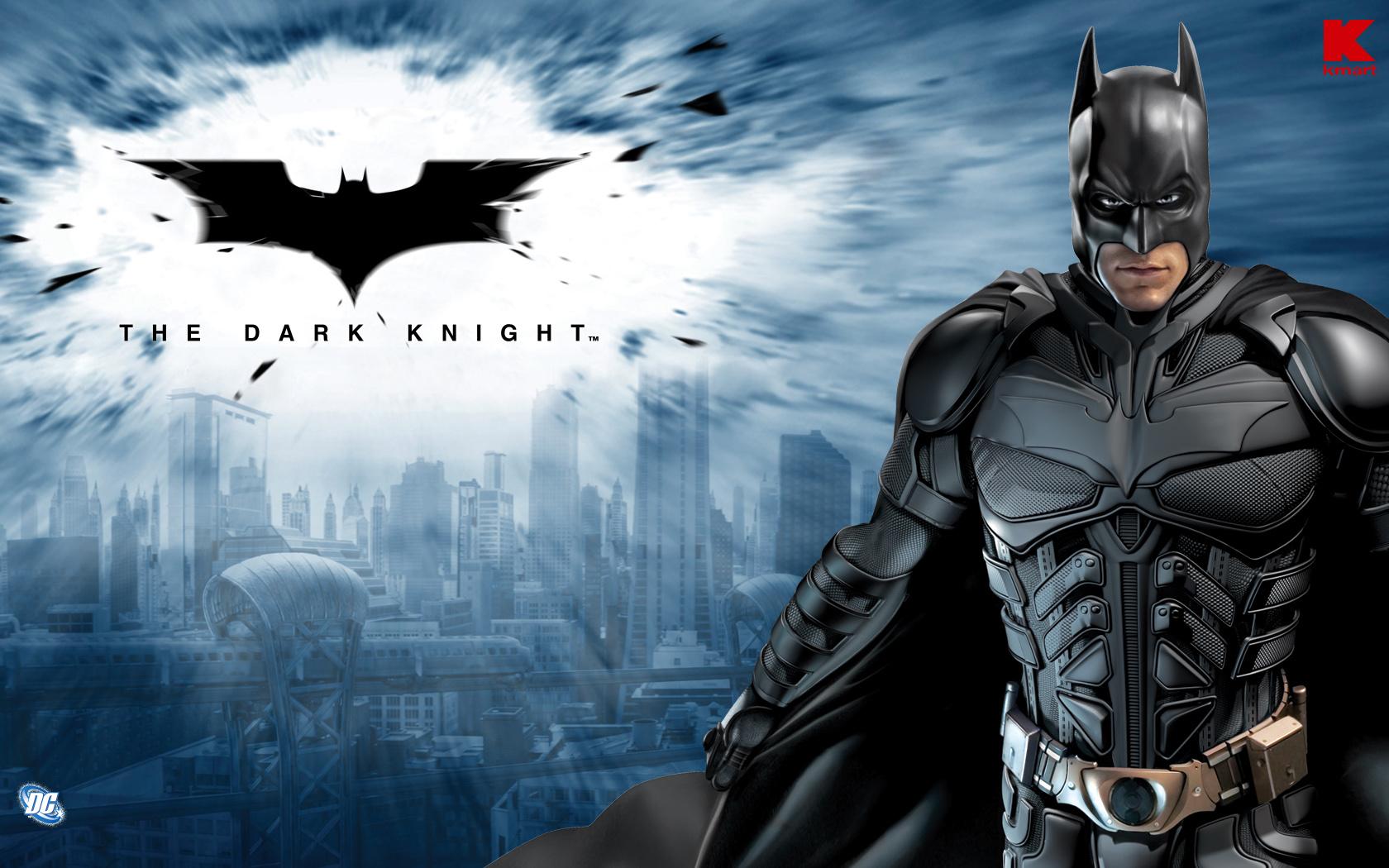 Batman HD Wallpaper 2013 HD Wallpapers 1680x1050