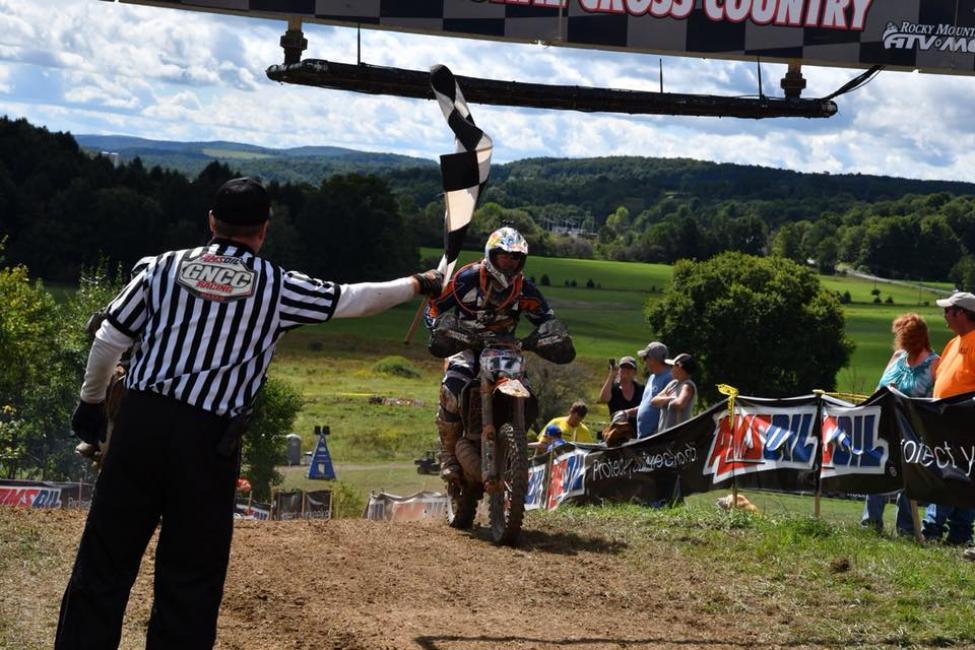Tuesday Toolbox Rob Johnson Black Sky GNCC   GNCC Racing 975x650