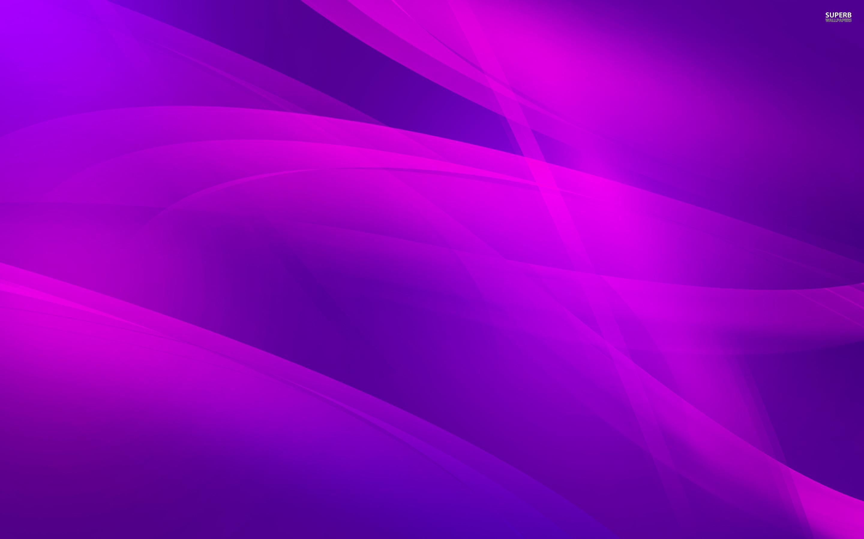 Pink Combination Pink Purple Wallpaper Wallpapersafari