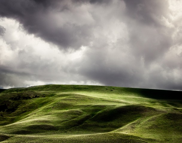 Spring Green   Traveler Photo Contest 2014   National Geographic 608x477