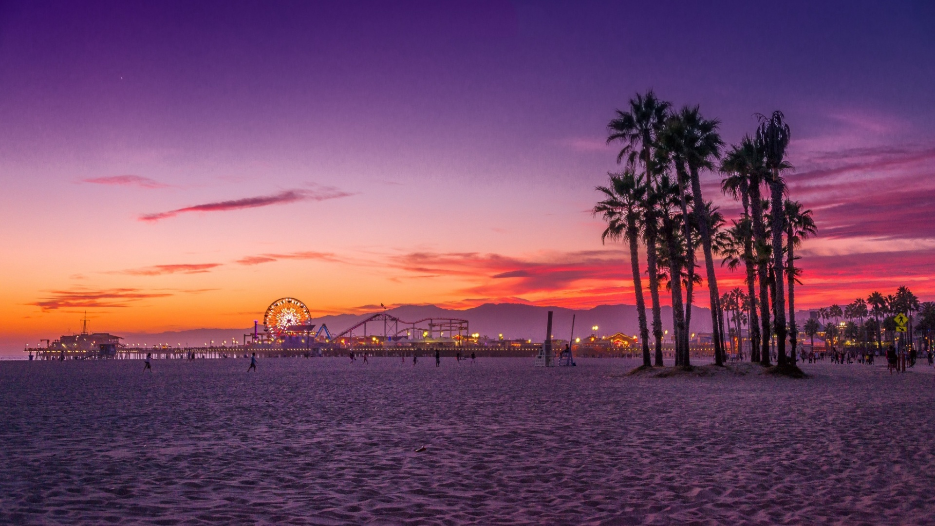 Free Download California Wallpaper Magnificent Pictures Of