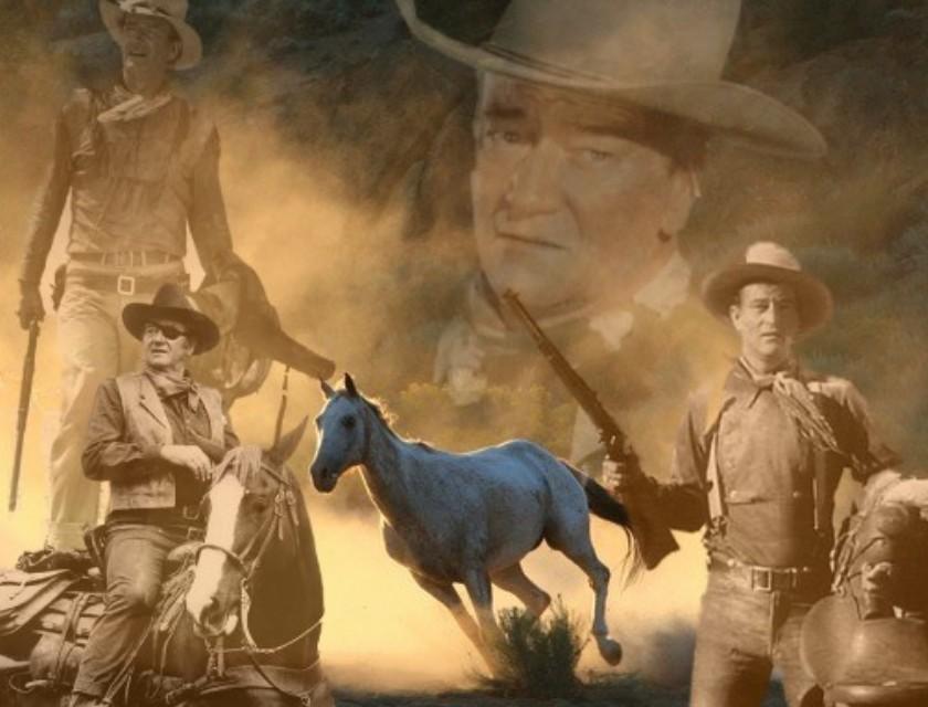 Free Download John Wayne John Wayne Photo 31685810 840x640 For Your Desktop Mobile Tablet Explore 47 John Wayne Wallpapers John Wayne Wallpapers John Wayne Wallpaper 1680x1050 Free Wayne Rooney Background