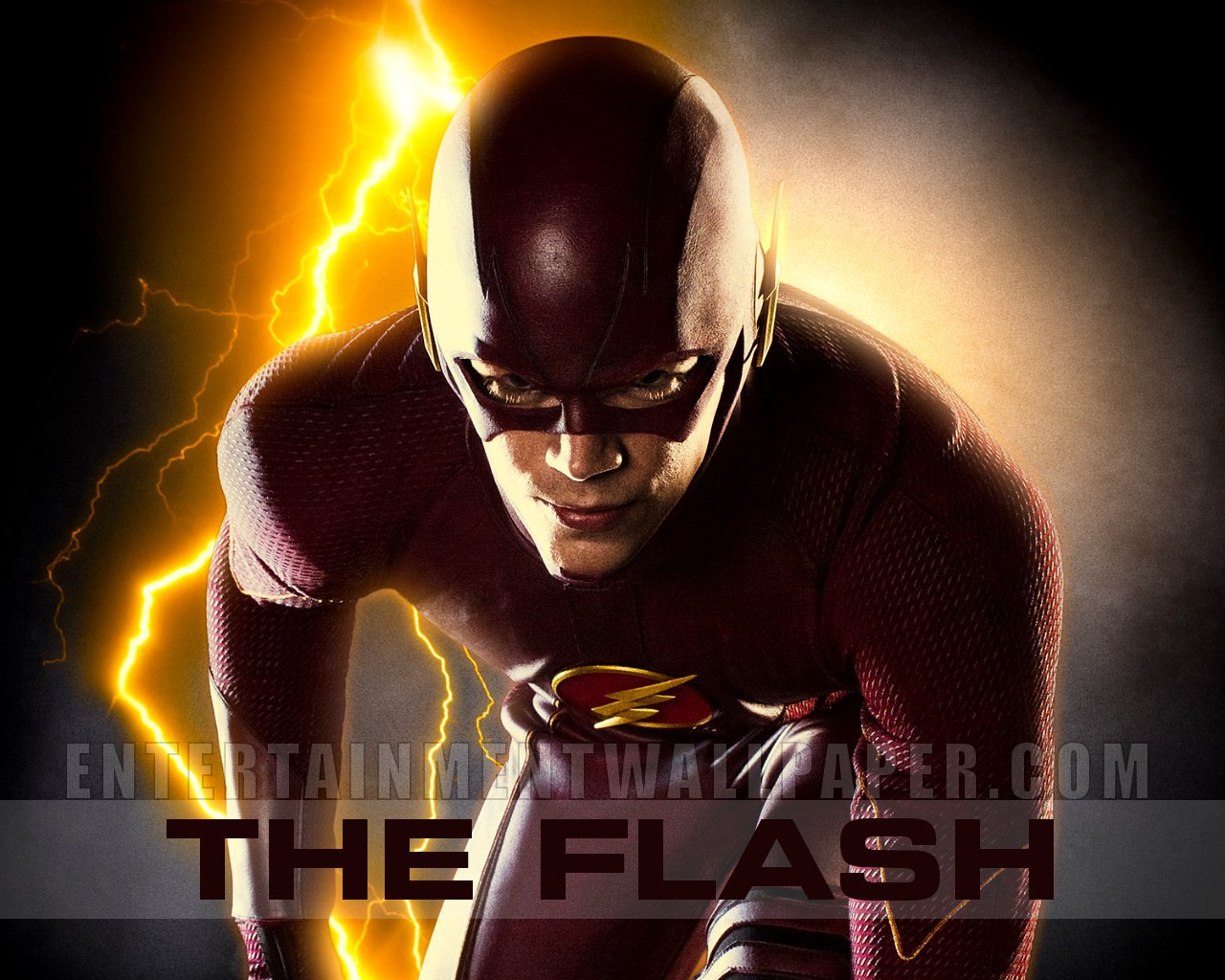 tv show the flash wallpaper 20044125 size 1280x1024 more the flash 1280x1024