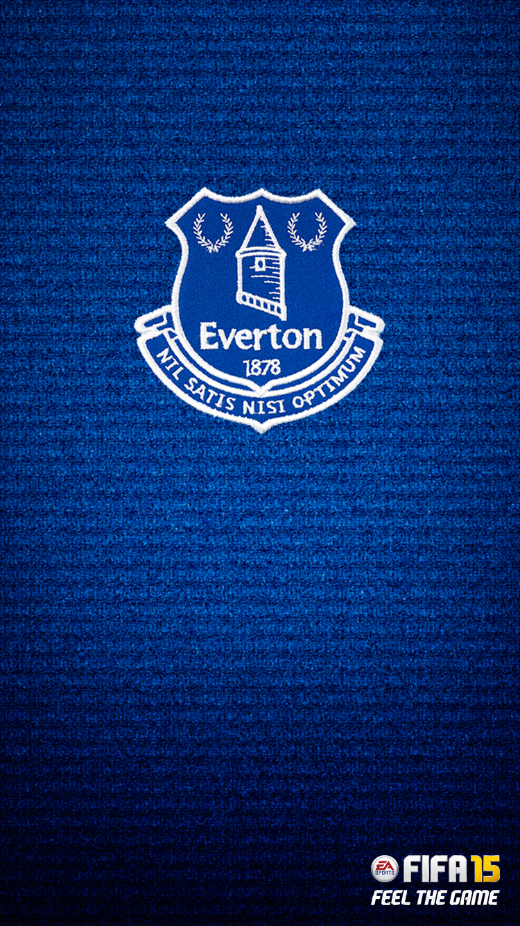everton iphone wallpaper Gallery 66 images 750x1334