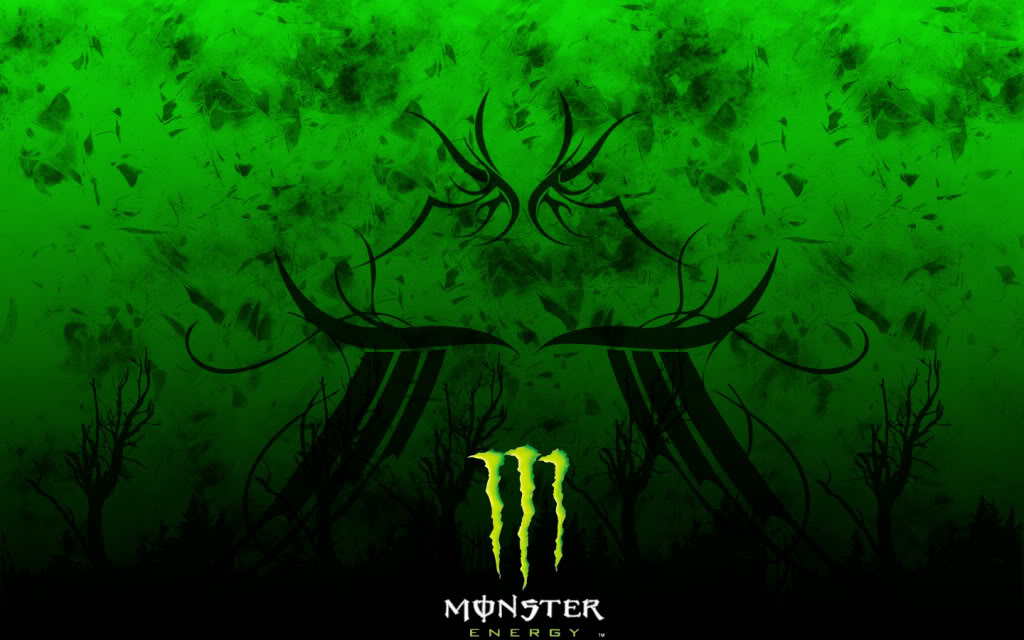 Monster Energy Drink Wallpaper 33 Hd Wallpaper   Hivewallpaper 1024x640