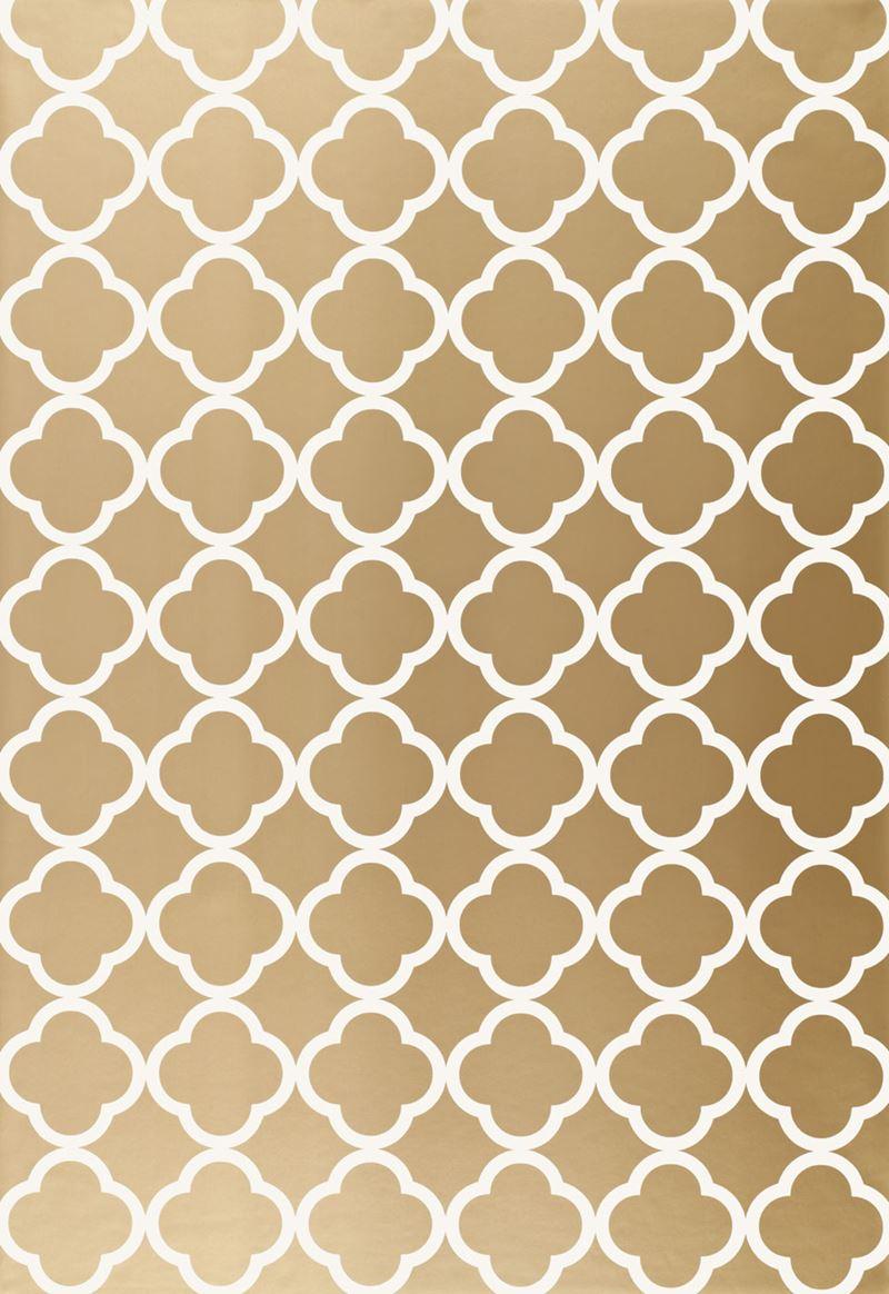 Gold Chevron Wallpaper Glitter C 800x1164