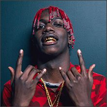 Lil Yachty schedule dates events and tickets   AXS 220x220