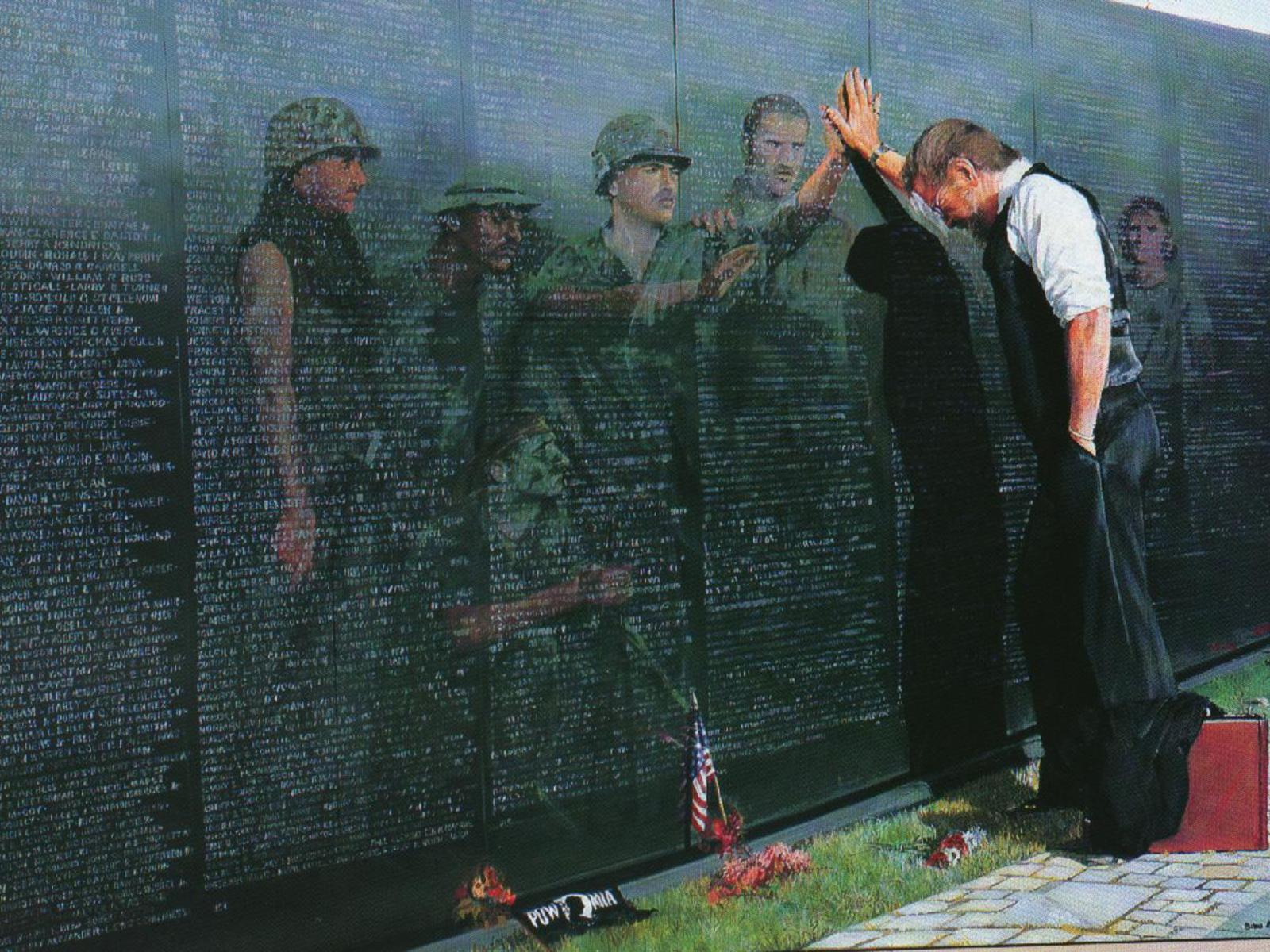 Vietnam War Wallpaper 11jpg 1600x1200