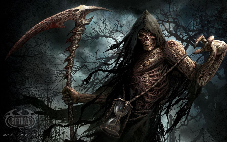 random horror   Horror Movies Wallpaper 30980291 1440x900