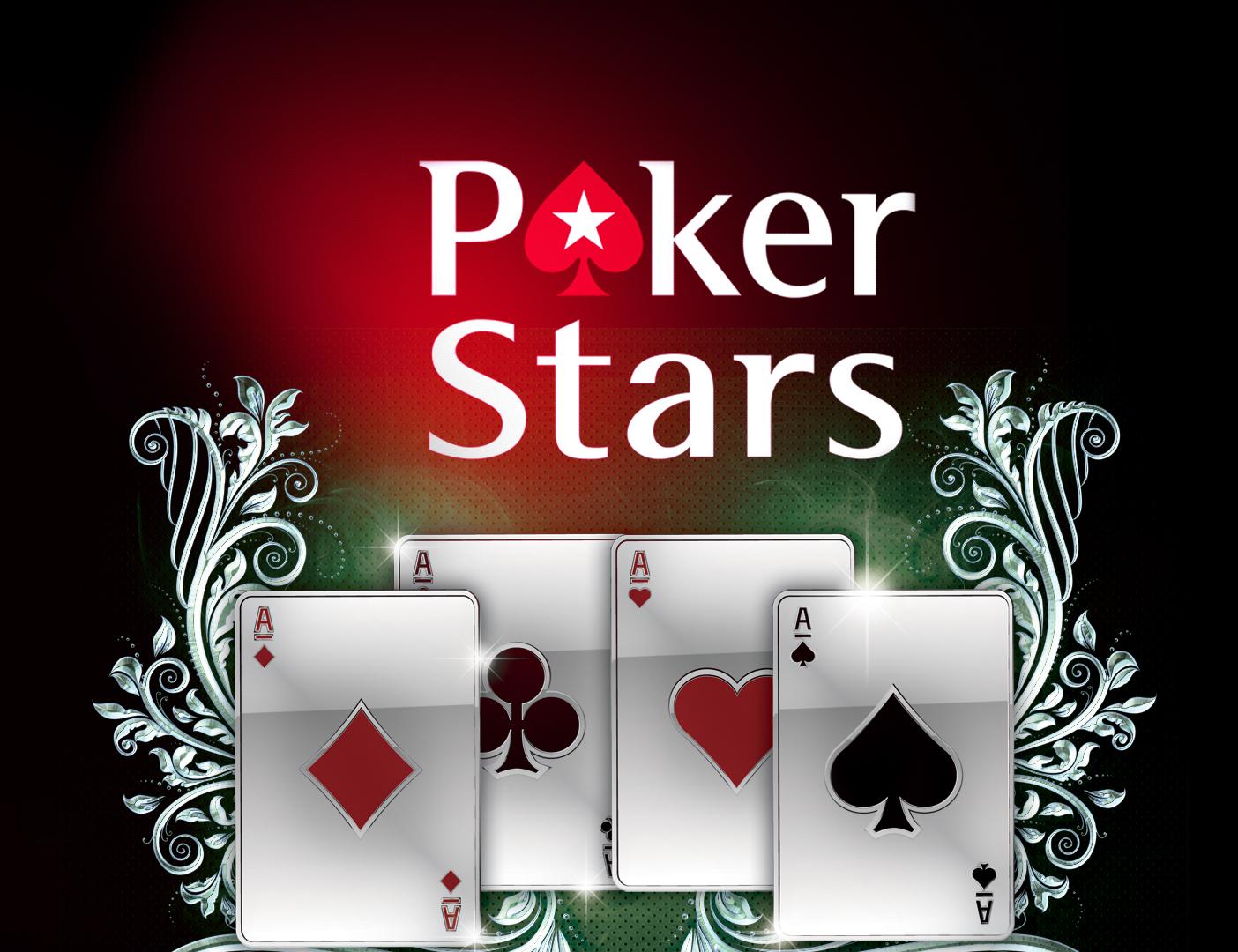 Poker Wallpapers Base Pokerstars Wallpaper 1404x1080