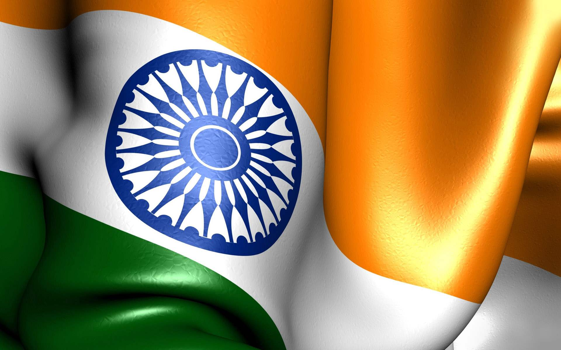 of india independence day hd wallpapers 2015 india independence 1920x1200