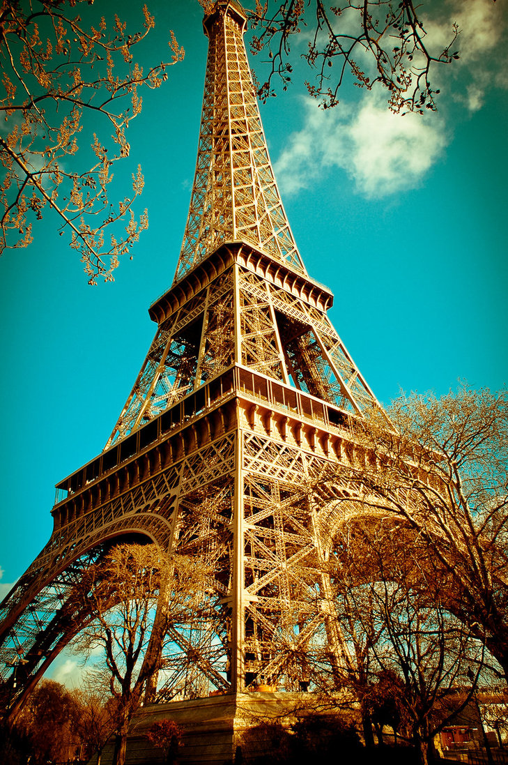 Free Download Wallpaper Eiffel Tower Vintage Wallpapers 729x1097 For Your Desktop Mobile Tablet Explore 73 Wallpaper Eiffel Tower Eiffel Tower Hd Wallpapers Eiffel Tower Wallpaper Mural Eiffel Tower Wallpaper For Iphone