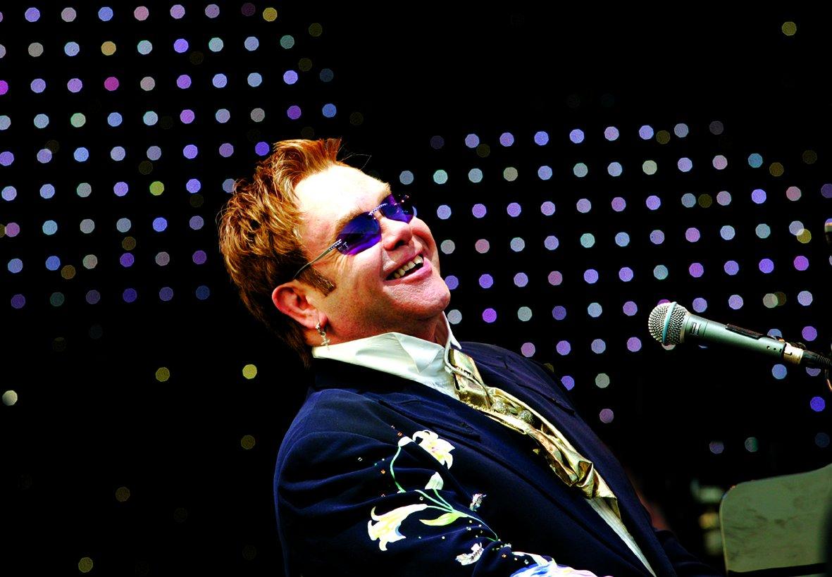 Elton John Wallpaper 8   1181 X 819 stmednet 1181x819