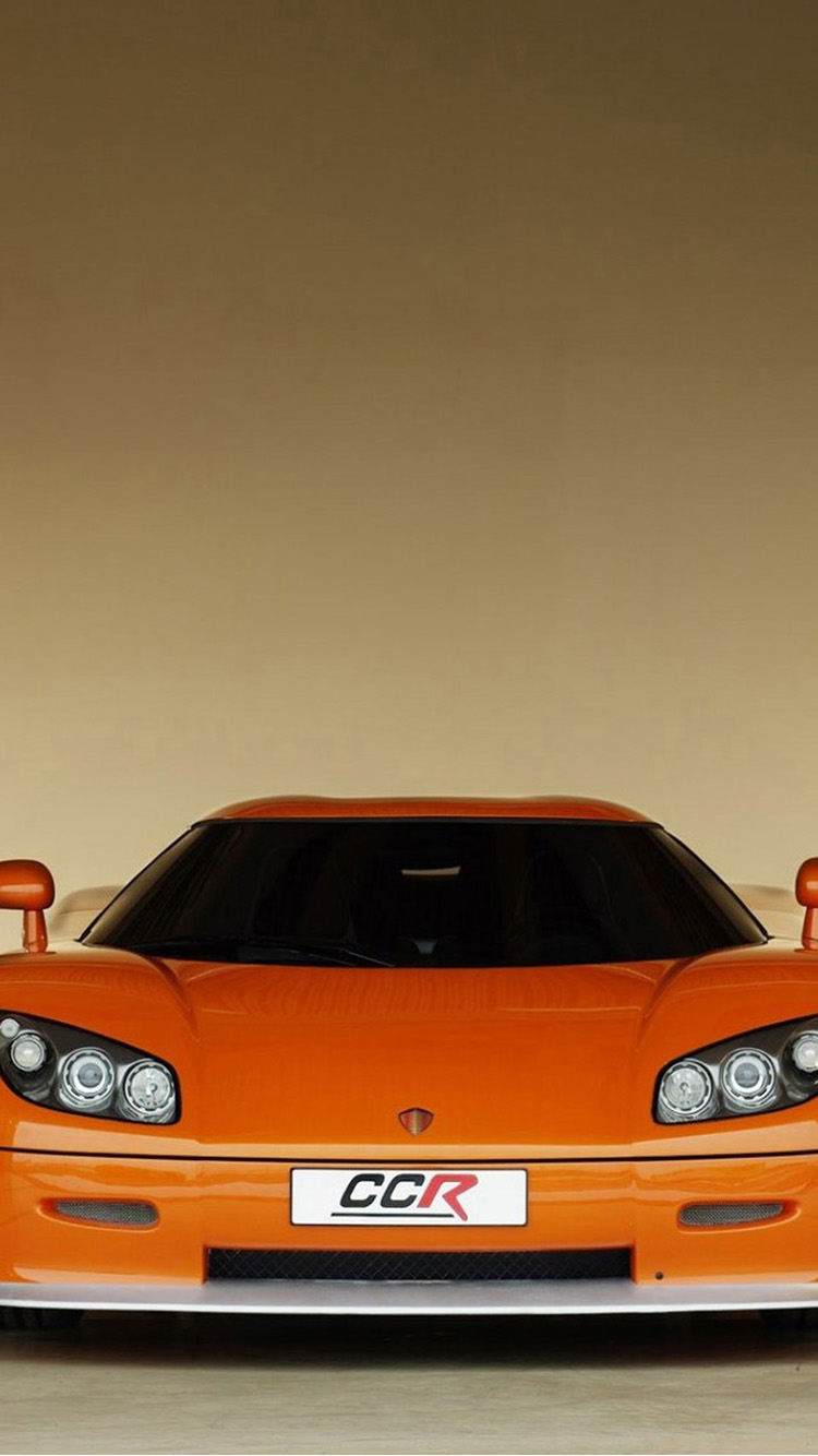 Cool car iphone 6 wallpaper 201 Cool iPhone 6 Wallpapers 750x1334