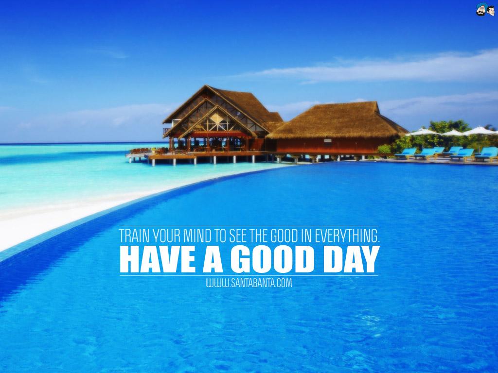 good days Mix - macklemore feat kesha - good old days (official music video) youtube logic - 1-800-273-8255 ft alessia cara, khalid - duration: 7:00 logicvevo 295,167,212 views.