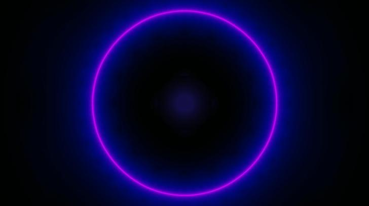 Neon purple   75001   High Quality and Resolution Wallpapers on 728x408