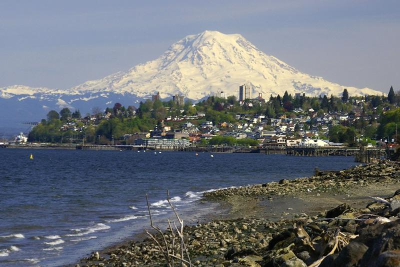 Photography by Jack Moskovita Seattle Tacoma WA Webmaster Web 800x533