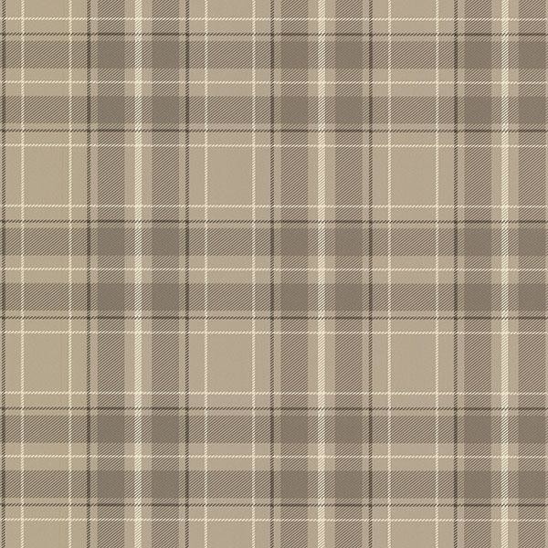 grey plaid background grey plaid wallpaper wallpapersafari 4818