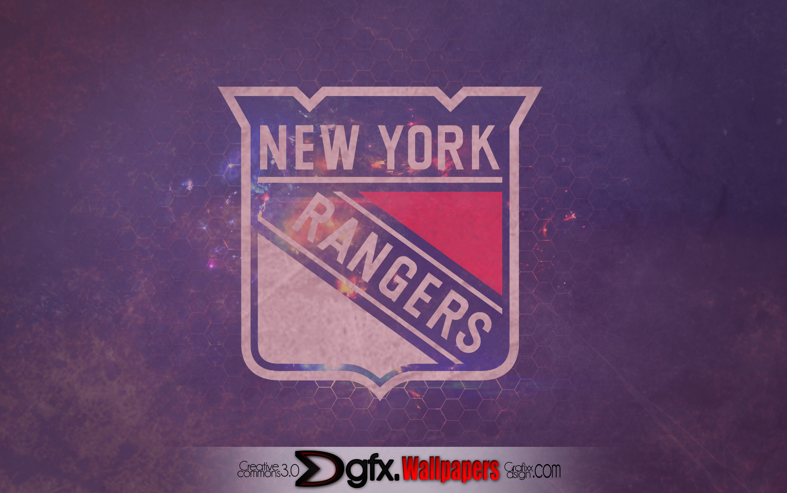 New York Rangers wallpapers New York Rangers background   Page 6 3000x1879