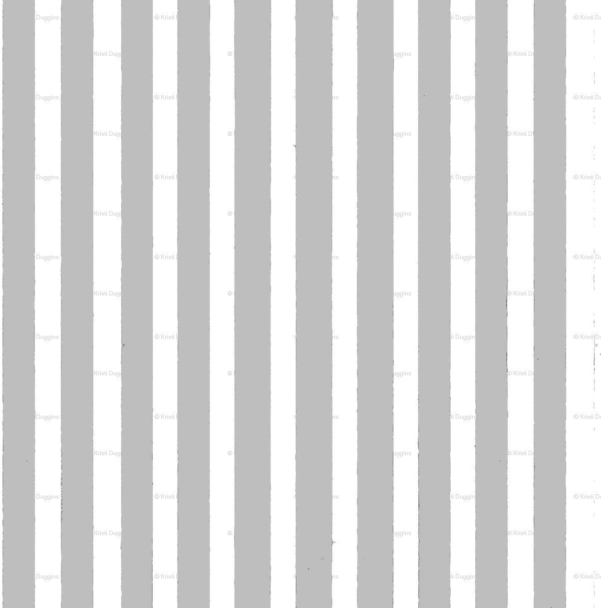 Displaying 20 Images For   Nautical Stripes Wallpaper 1204x1218