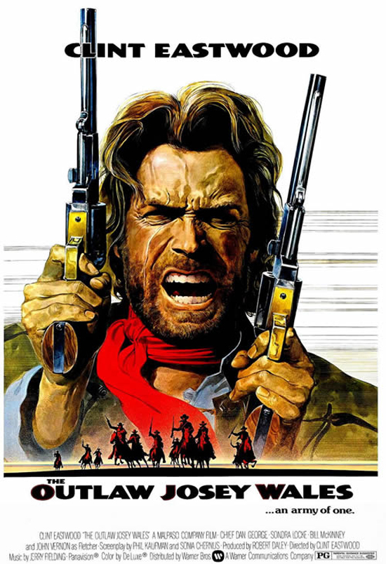 josey wales wallpaper image search results 550x804