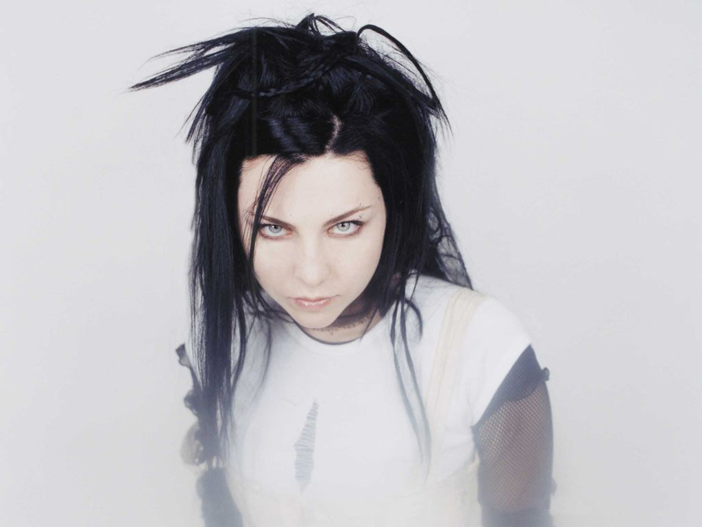 Amy Lee wallpapers 31818 Best Amy Lee pictures 1024x768