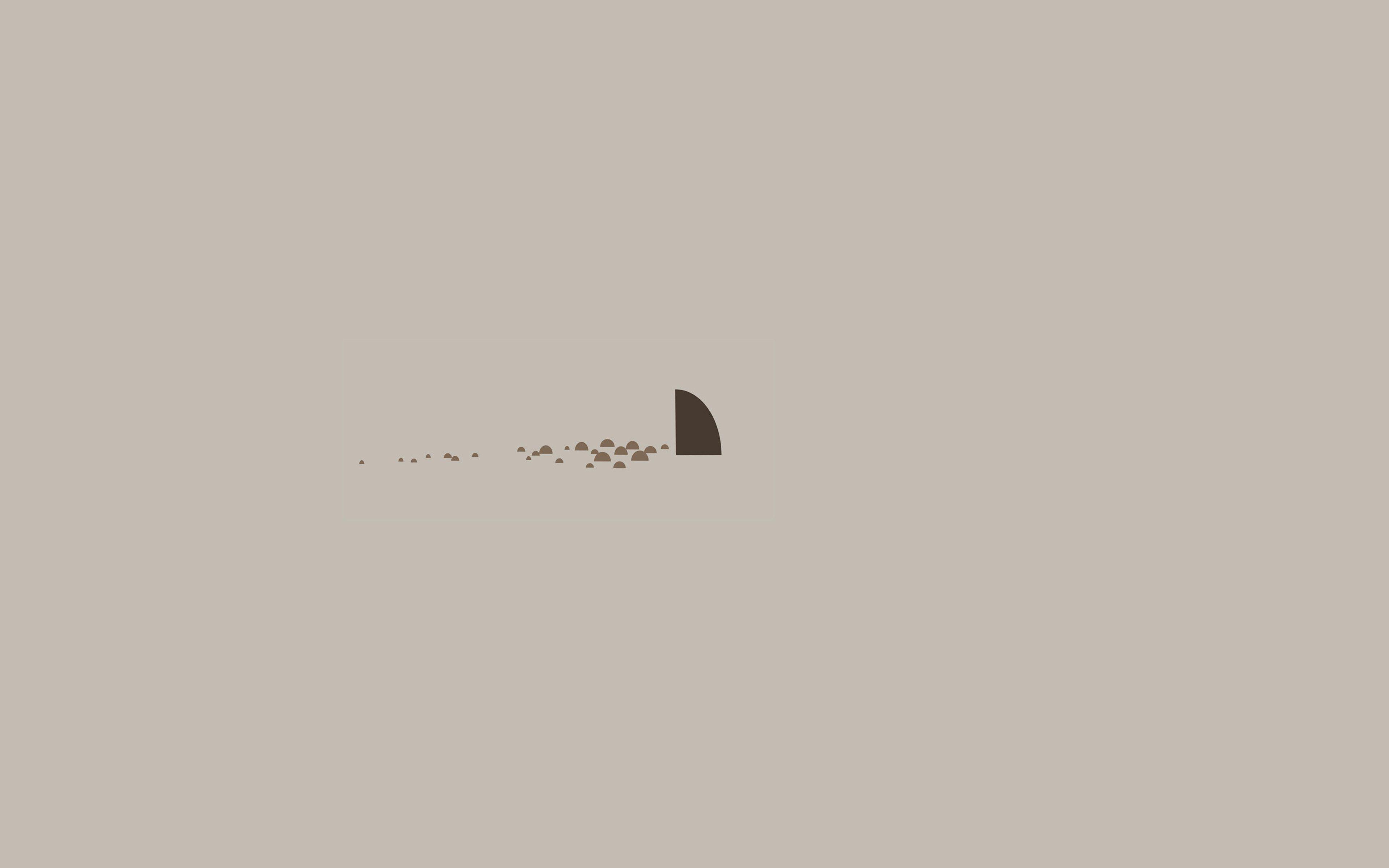 Shark Aesthetic Laptop Wallpapers   Top Shark Aesthetic 3840x2400